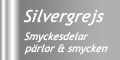 Silvergrejs